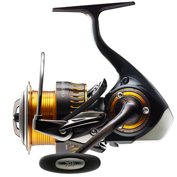 Daiwa 16 CERTATE 3012 (3000 size) / 024167/ Spinning Reels
