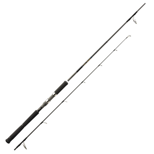 "TENRYU Spike Bonito SK722BN 7'2 ""Two piece rod"