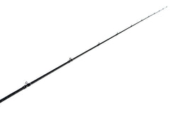 Abu Garcia Hornet Stinger PLUS HSPC-692ML-BF MGS / 1403020 / Bass Rods