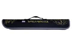 Abu Garcia World monster WMSC-734H / 1393432 / Bass Rods