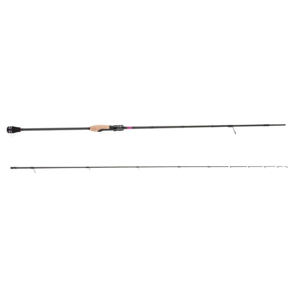 Abu Garcia Salty stage PRM Vertical contact  SVCS-63MLS-TZ / 1415318/ Rockfish Rods