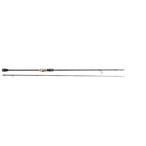 Abu Garcia Salty stage PRM Vertical contact SVCS-610MLT-Deep-TZ / 1415369 / Rockfish Rods