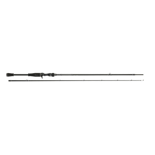 Abu Garcia Bass field BSFC-672MH / 1430956 / Bass Rods