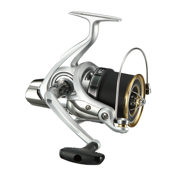 Daiwa 17 Fine Surf 35 Thick yarn / 076067 / Spinning Reels (Long cast)