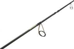 Abu Garcia Spinning Solty Stage PRM FENICE SPBS-622M-TZ / 1431725 /  Sea Bass Rod