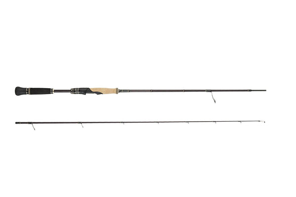 Abu Garcia World Monster WMS - 682 ML. / 1430845 / FW Bass Rods