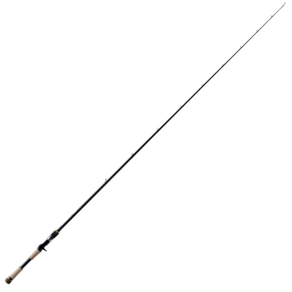 Major Craft Catfish bait SELVA Full grass model SVC-742MH,CAT  / CATFISH & SNAKEHEAD Rods