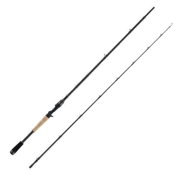 Abu Garcia Hornet Stinger Plus HSPC-672X-BB Bass Fishing / 1477895 / Bass Rods