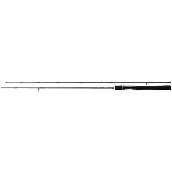 DAIWA LURENIST 60XUL / 207881 / Trout Rods