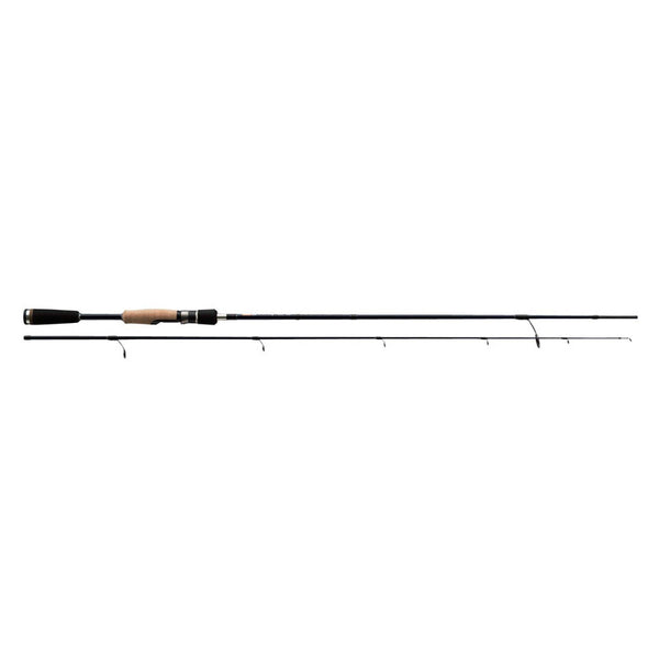 Major Craft Basspara  BPS-632L Bass Rods