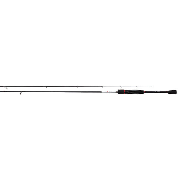Daiwa GEKKA BIJIN (Queen of the Night) AJING 611L-S 940221 Rcokfish Rods