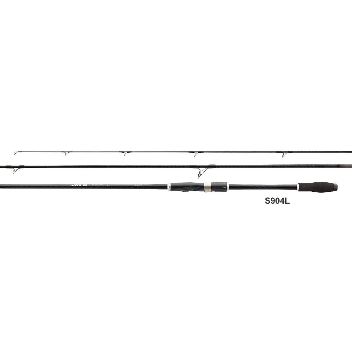 SHIMANO AR-C TYPE XX S904L 347459 Sea Bass Rods