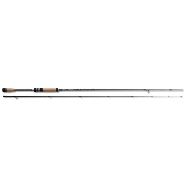 Major Craft KG Rights KGL-S742Deep / Rockfish Rods