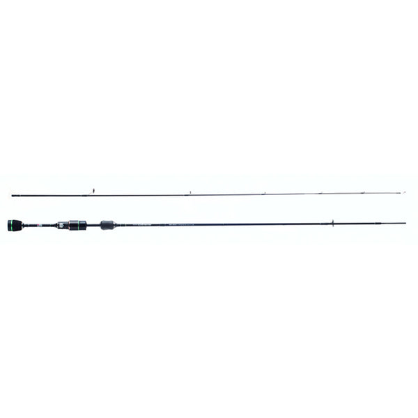 Abu Garcia MassBeat Extreme MES-622UL/ 1358384 /  Frshwater Trout Rods