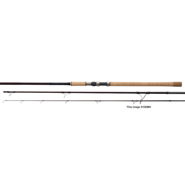 SHIMANO Cardiff NX S100MH / 363947 / Trout Rods