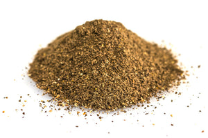 Steak Grilling Seasoning - Organic