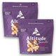 Altitude Snacks Trail Mix - Alpen Glow - 2 pack