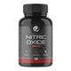 NITRIC OXIDE (60 Capsules)
