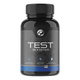 TESTOSTERONE BOOSTER (60 Capsules)