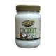 All Natural Coconut Oil-16 OZ