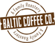 Baltic Mornings Breakfast Blend Coffee Ground 8 oz.