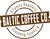 Baltic Mornings Breakfast Blend Coffee Ground 16 oz.