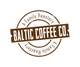Baltic State Bank's 1902 Brew Coffee 8 oz. Ground