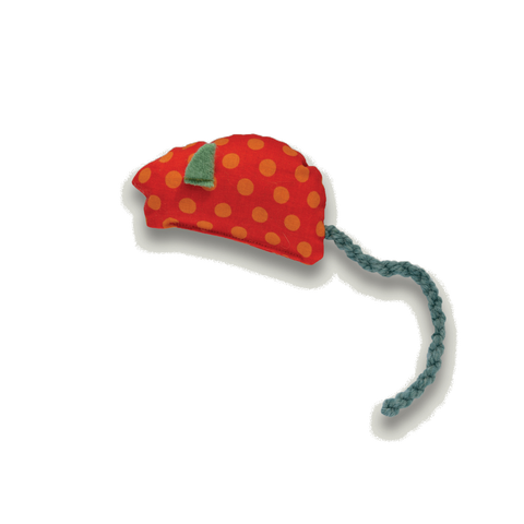 Cat Toys Handmade Cat Mint Mouse