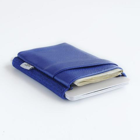 Deluxe Wallet - TGT (Tight)