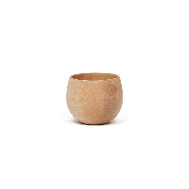 Round Cup Small - Sandsmade
