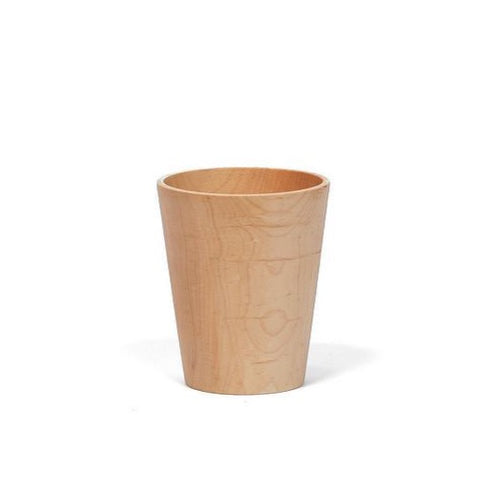 Straight Cup Large - Sandsmade