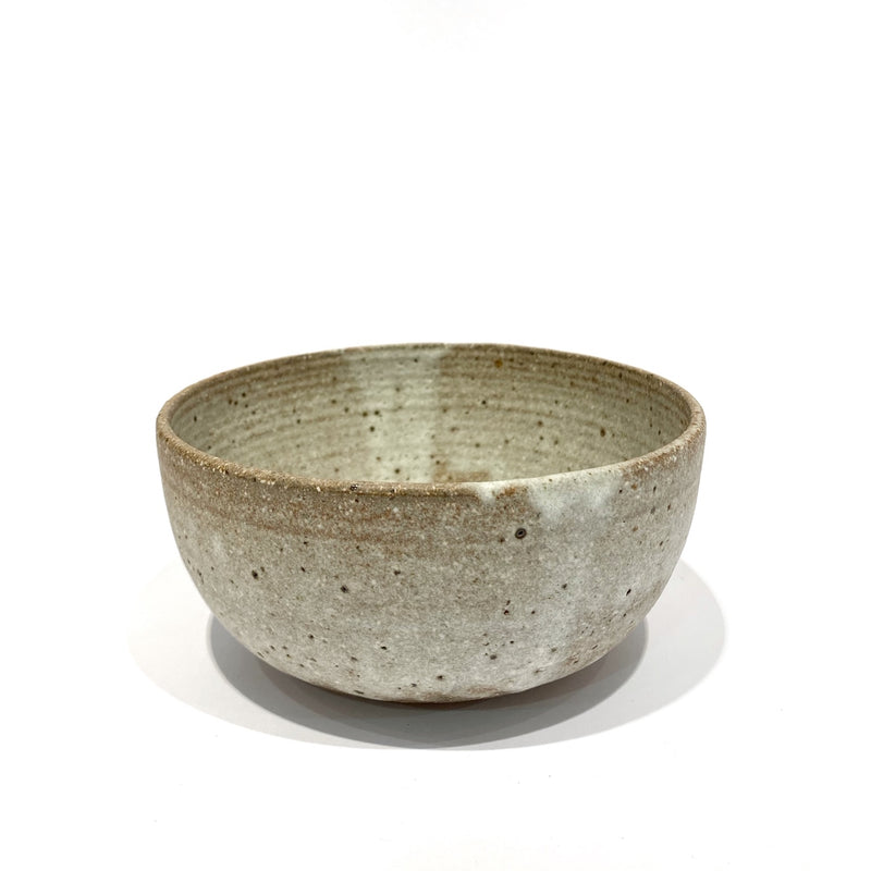 Small Bowl - lk ceramics