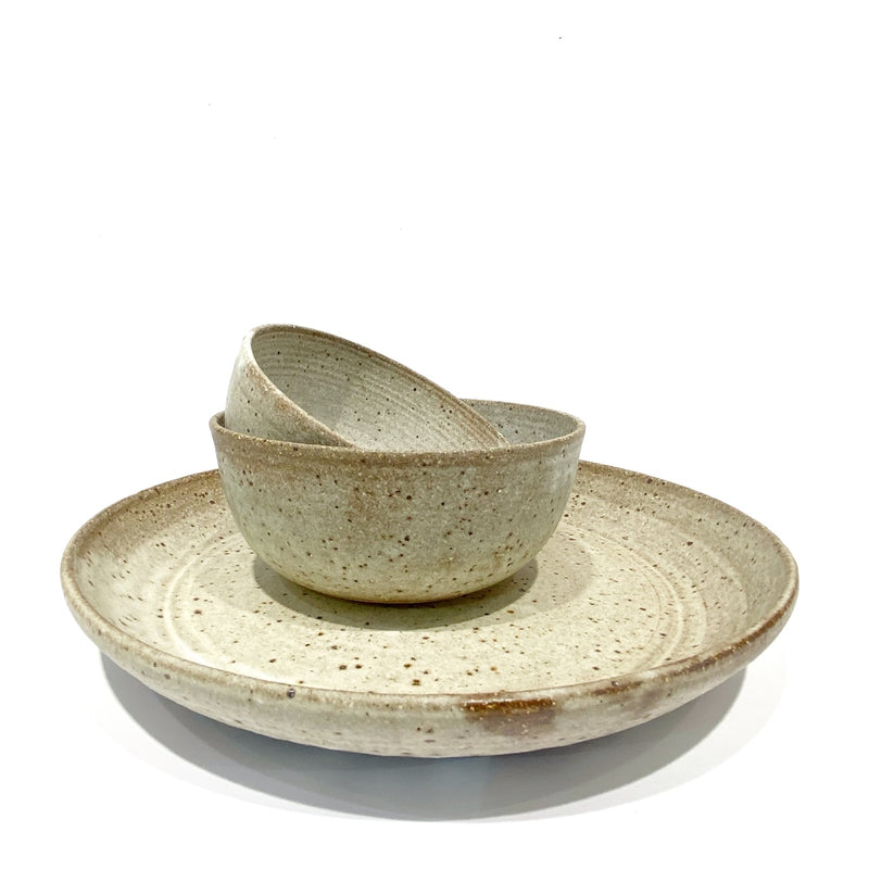 Medium Bowl - LK Ceramics