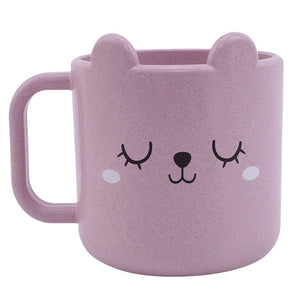 Kids Training Mug by Frugalbabies.com