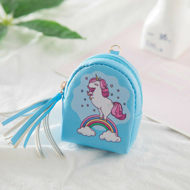 Fashion Coin Bag by frugalbabies.com