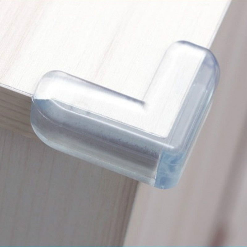 Table Corner Cover Guard