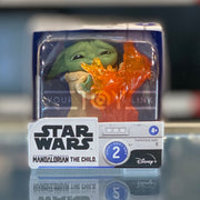 Hasbro Disney Star Wars The Mandalorian Baby Bounties Protect Figure 5010993808113 a