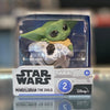 Hasbro Disney Star Wars The Mandalorian Baby Bounties Hide Figure Series 2 5010993808137 a