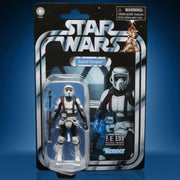 Hasbro Star Wars The Vintage Collection TVC 3.75 in Jedi: Fallen Order Shock Scout Trooper Action Figure 5010993866793 a
