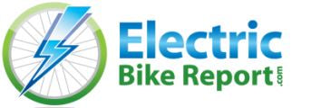 Electric Bike Report reviews the ARCC Moulton TSR Electric