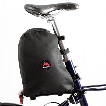 Moulton® TSR Rear Day Bag
