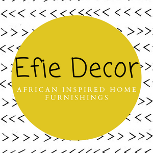 Efie Decor