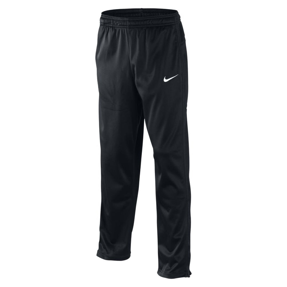 Nike Kids Rio 11 Soccer Training Pants Black