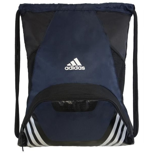 adidas Team Speed II Sackpack Team Navy