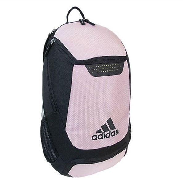 adidas Stadium Backpack Pink/Black
