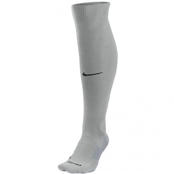 Nike Performance Cushioned Socks Grey