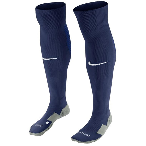 Nike Performance Cushioned Elite Socks Navy