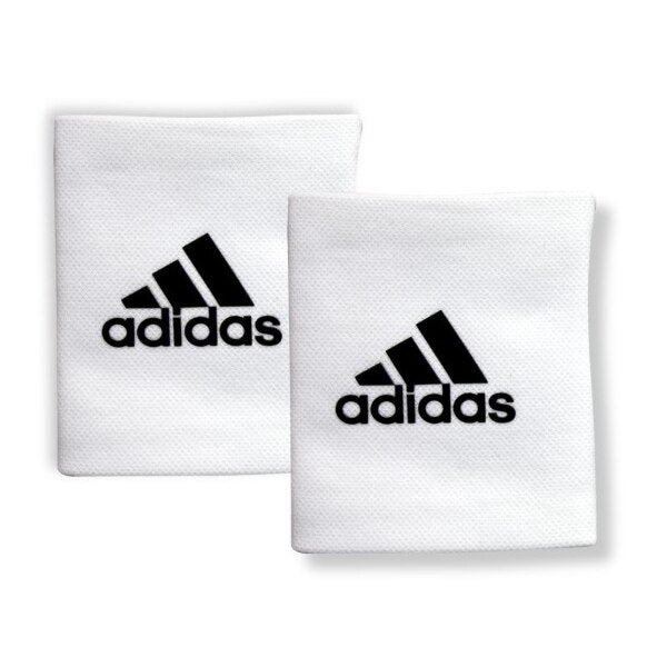 adidas Guard Stays White