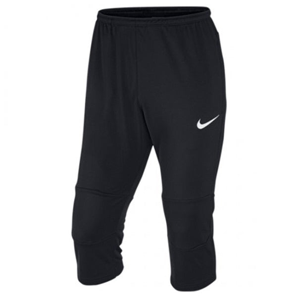 Nike Men's Strike 3/4 Training Pants Black