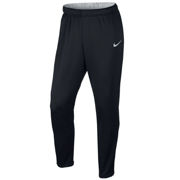 Nike Men's Academy Tech Soccer Training Pants Black
